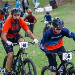 FTM Fat Tire Massive Series Race At Admiralty Park Bermuda, January 7 2018-2756