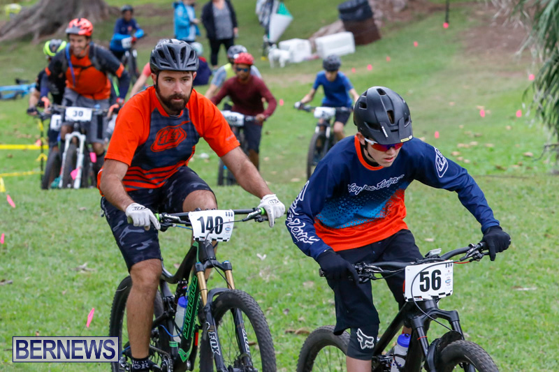 FTM-Fat-Tire-Massive-Series-Race-At-Admiralty-Park-Bermuda-January-7-2018-2756