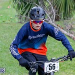 FTM Fat Tire Massive Series Race At Admiralty Park Bermuda, January 7 2018-2757