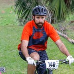 FTM Fat Tire Massive Series Race At Admiralty Park Bermuda, January 7 2018-2758