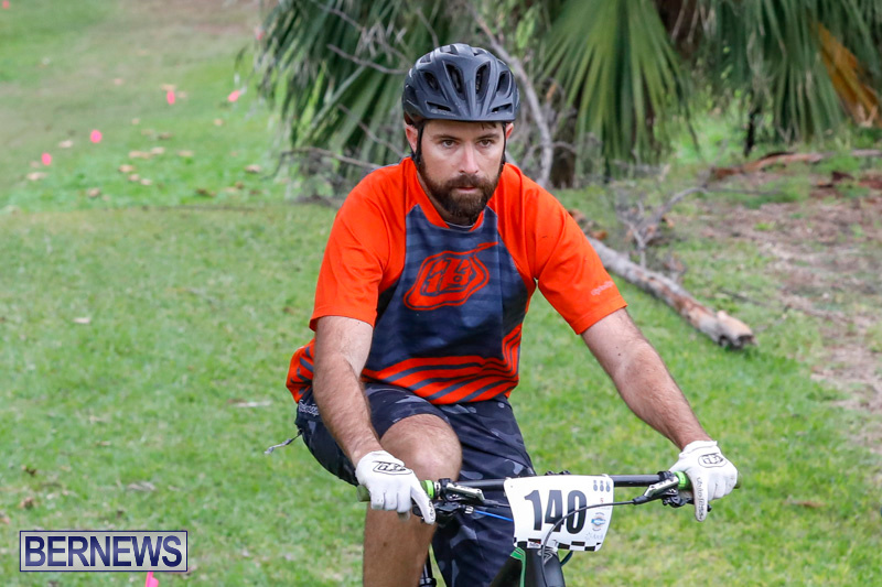 FTM-Fat-Tire-Massive-Series-Race-At-Admiralty-Park-Bermuda-January-7-2018-2758