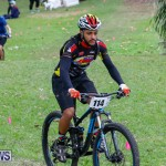 FTM Fat Tire Massive Series Race At Admiralty Park Bermuda, January 7 2018-2760