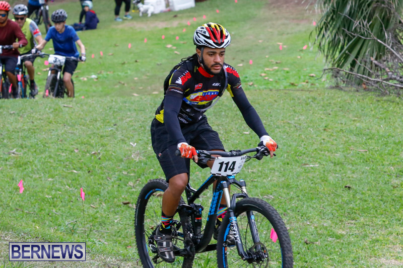 FTM-Fat-Tire-Massive-Series-Race-At-Admiralty-Park-Bermuda-January-7-2018-2760