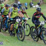 FTM Fat Tire Massive Series Race At Admiralty Park Bermuda, January 7 2018-2762