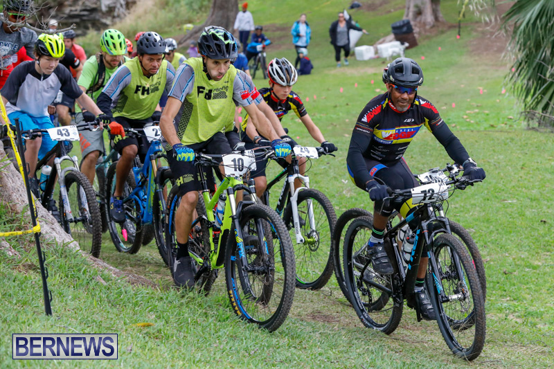 FTM-Fat-Tire-Massive-Series-Race-At-Admiralty-Park-Bermuda-January-7-2018-2762