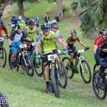 FTM Fat Tire Massive Series Race At Admiralty Park Bermuda, January 7 2018-2763