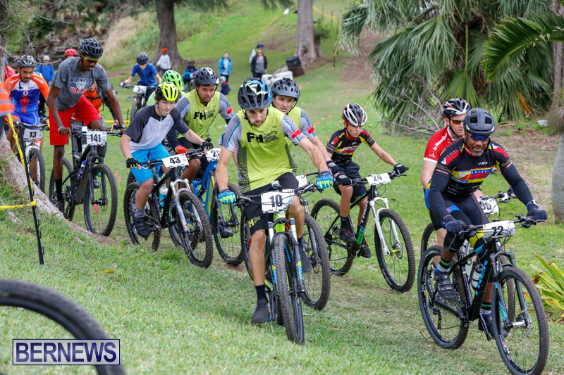 FTM-Fat-Tire-Massive-Series-Race-At-Admiralty-Park-Bermuda-January-7-2018-2763