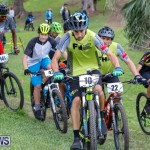 FTM Fat Tire Massive Series Race At Admiralty Park Bermuda, January 7 2018-2765