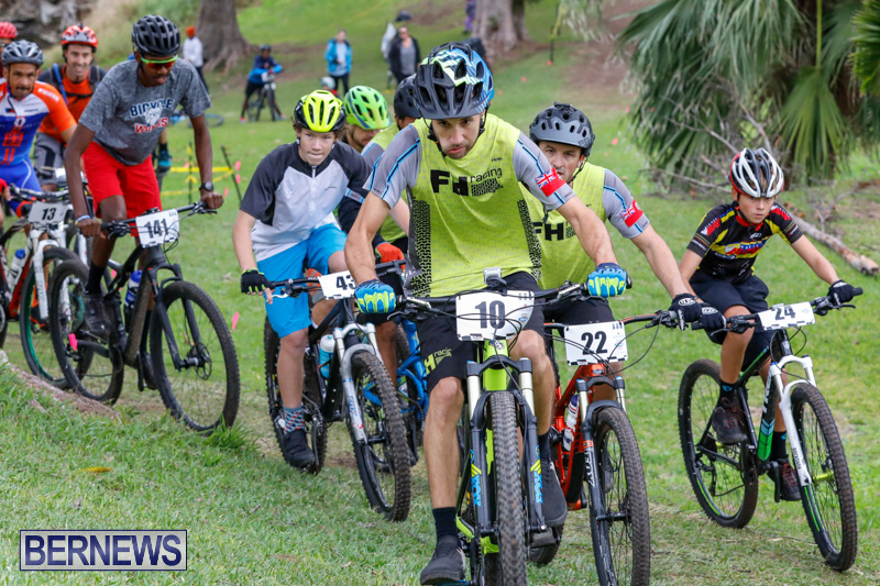 FTM-Fat-Tire-Massive-Series-Race-At-Admiralty-Park-Bermuda-January-7-2018-2765