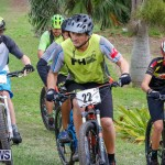 FTM Fat Tire Massive Series Race At Admiralty Park Bermuda, January 7 2018-2766