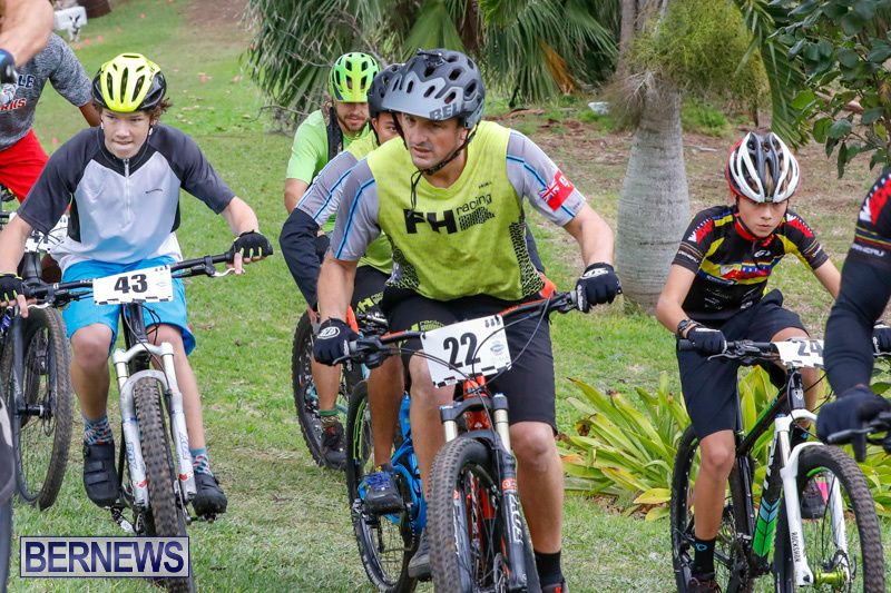 FTM-Fat-Tire-Massive-Series-Race-At-Admiralty-Park-Bermuda-January-7-2018-2766