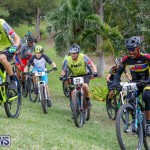 FTM Fat Tire Massive Series Race At Admiralty Park Bermuda, January 7 2018-2767