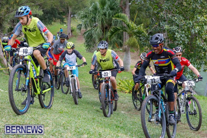 FTM-Fat-Tire-Massive-Series-Race-At-Admiralty-Park-Bermuda-January-7-2018-2767