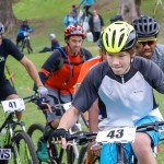 FTM Fat Tire Massive Series Race At Admiralty Park Bermuda, January 7 2018-2768
