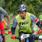 FTM Fat Tire Massive Series Race At Admiralty Park Bermuda, January 7 2018-2769