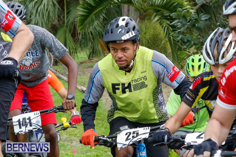 FTM-Fat-Tire-Massive-Series-Race-At-Admiralty-Park-Bermuda-January-7-2018-2769