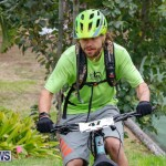 FTM Fat Tire Massive Series Race At Admiralty Park Bermuda, January 7 2018-2771
