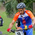 FTM Fat Tire Massive Series Race At Admiralty Park Bermuda, January 7 2018-2772