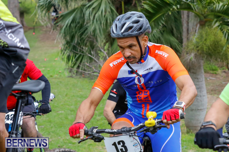 FTM-Fat-Tire-Massive-Series-Race-At-Admiralty-Park-Bermuda-January-7-2018-2772