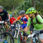 FTM Fat Tire Massive Series Race At Admiralty Park Bermuda, January 7 2018-2773
