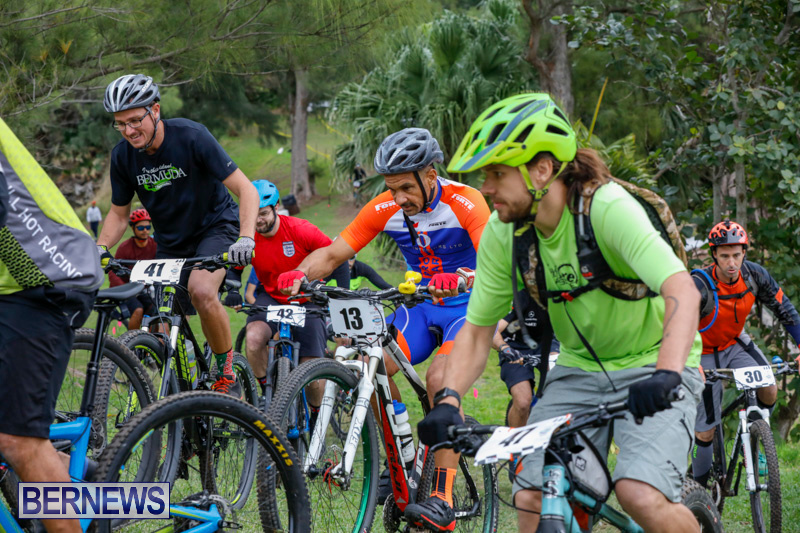 FTM-Fat-Tire-Massive-Series-Race-At-Admiralty-Park-Bermuda-January-7-2018-2773