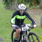 FTM Fat Tire Massive Series Race At Admiralty Park Bermuda, January 7 2018-2774