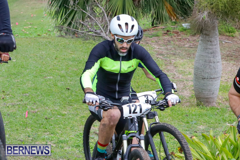FTM-Fat-Tire-Massive-Series-Race-At-Admiralty-Park-Bermuda-January-7-2018-2774