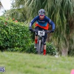 FTM Fat Tire Massive Series Race At Admiralty Park Bermuda, January 7 2018-2776