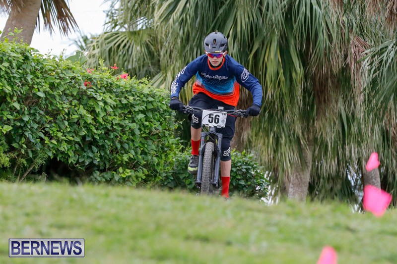 FTM-Fat-Tire-Massive-Series-Race-At-Admiralty-Park-Bermuda-January-7-2018-2776