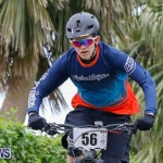 FTM Fat Tire Massive Series Race At Admiralty Park Bermuda, January 7 2018-2779