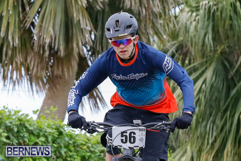 FTM-Fat-Tire-Massive-Series-Race-At-Admiralty-Park-Bermuda-January-7-2018-2779