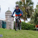 FTM Fat Tire Massive Series Race At Admiralty Park Bermuda, January 7 2018-2781