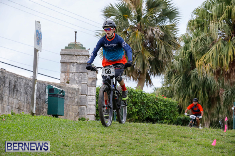 FTM-Fat-Tire-Massive-Series-Race-At-Admiralty-Park-Bermuda-January-7-2018-2781