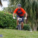FTM Fat Tire Massive Series Race At Admiralty Park Bermuda, January 7 2018-2782