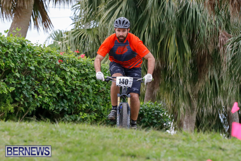 FTM-Fat-Tire-Massive-Series-Race-At-Admiralty-Park-Bermuda-January-7-2018-2782