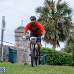 FTM Fat Tire Massive Series Race At Admiralty Park Bermuda, January 7 2018-2786