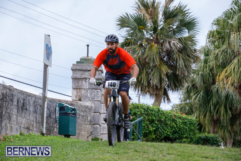 FTM-Fat-Tire-Massive-Series-Race-At-Admiralty-Park-Bermuda-January-7-2018-2786