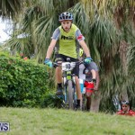 FTM Fat Tire Massive Series Race At Admiralty Park Bermuda, January 7 2018-2787