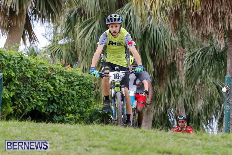 FTM-Fat-Tire-Massive-Series-Race-At-Admiralty-Park-Bermuda-January-7-2018-2787