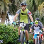 FTM Fat Tire Massive Series Race At Admiralty Park Bermuda, January 7 2018-2790