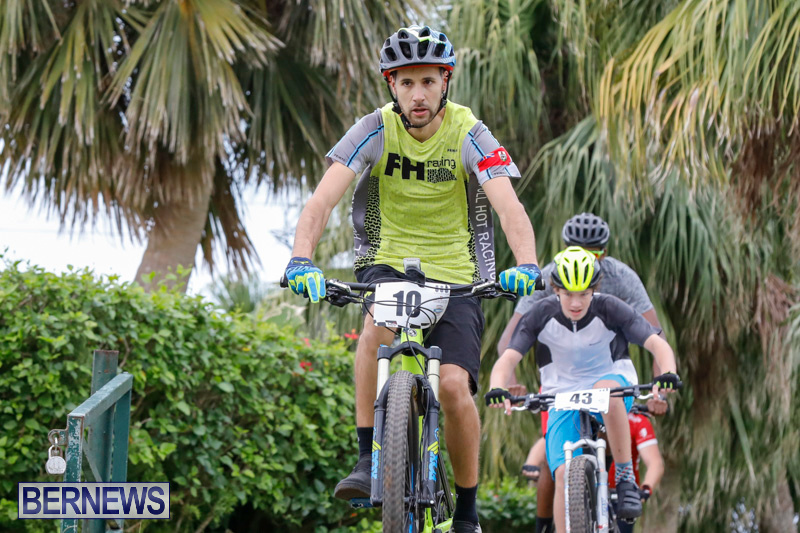 FTM-Fat-Tire-Massive-Series-Race-At-Admiralty-Park-Bermuda-January-7-2018-2790