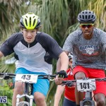 FTM Fat Tire Massive Series Race At Admiralty Park Bermuda, January 7 2018-2792