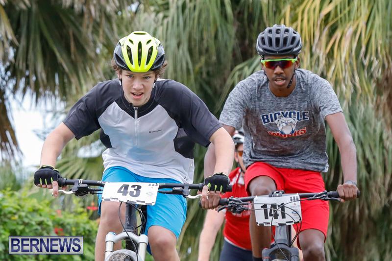 FTM-Fat-Tire-Massive-Series-Race-At-Admiralty-Park-Bermuda-January-7-2018-2792