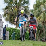 FTM Fat Tire Massive Series Race At Admiralty Park Bermuda, January 7 2018-2794