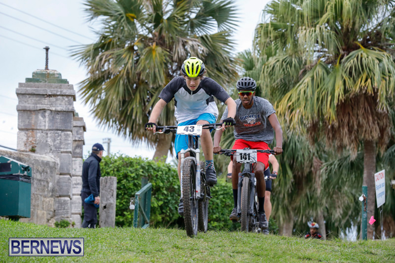 FTM-Fat-Tire-Massive-Series-Race-At-Admiralty-Park-Bermuda-January-7-2018-2794