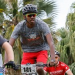 FTM Fat Tire Massive Series Race At Admiralty Park Bermuda, January 7 2018-2796