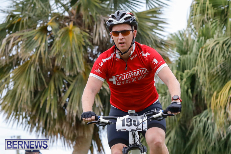 FTM-Fat-Tire-Massive-Series-Race-At-Admiralty-Park-Bermuda-January-7-2018-2797