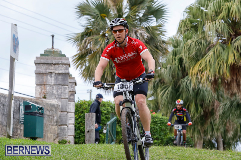 FTM-Fat-Tire-Massive-Series-Race-At-Admiralty-Park-Bermuda-January-7-2018-2798