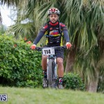 FTM Fat Tire Massive Series Race At Admiralty Park Bermuda, January 7 2018-2799
