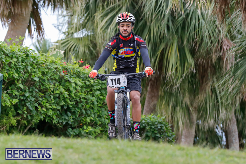 FTM-Fat-Tire-Massive-Series-Race-At-Admiralty-Park-Bermuda-January-7-2018-2799